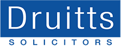 Druitts Solicitors in Bournemouth Logo