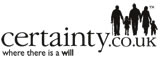 certainty-logo