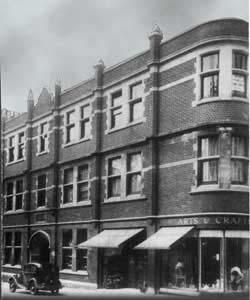 premises-old